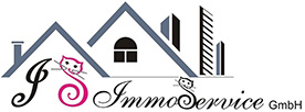 JS ImmoService GmbH